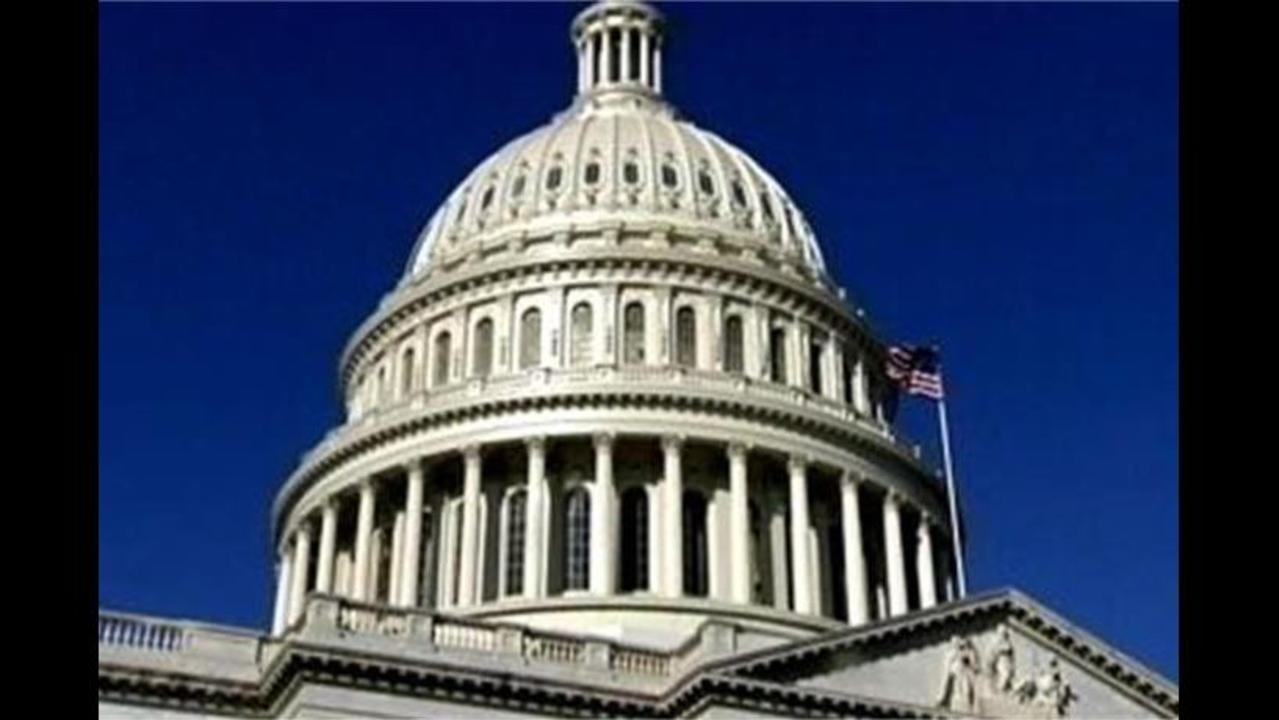 Arkansas Capitol Generic_1552940398747.jpg.jpg