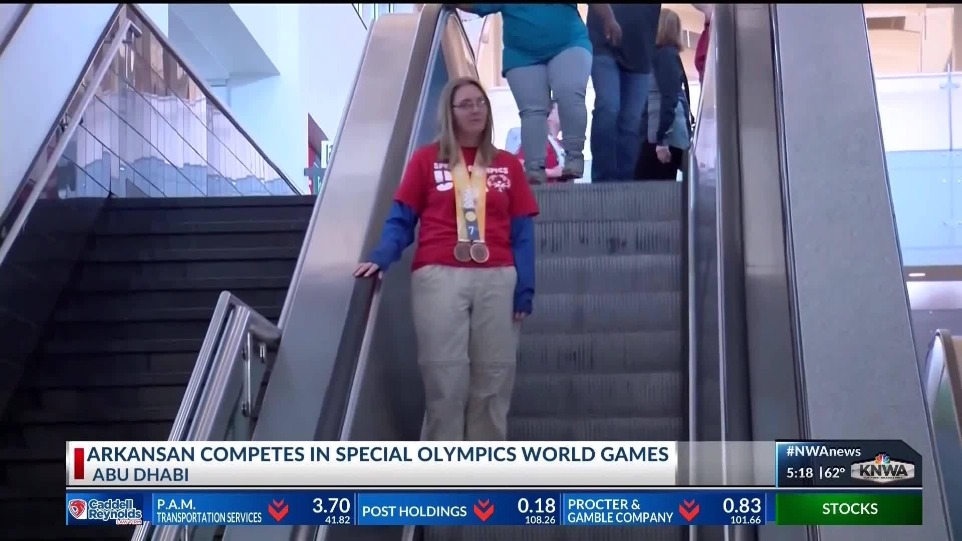 Arkansas_Special_Olympic_Athletes_Return_4_20190325040226