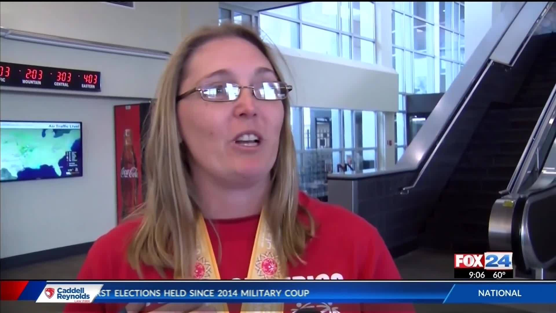 Arkansas_Special_Olympic_Athletes_Return_8_20190325040348