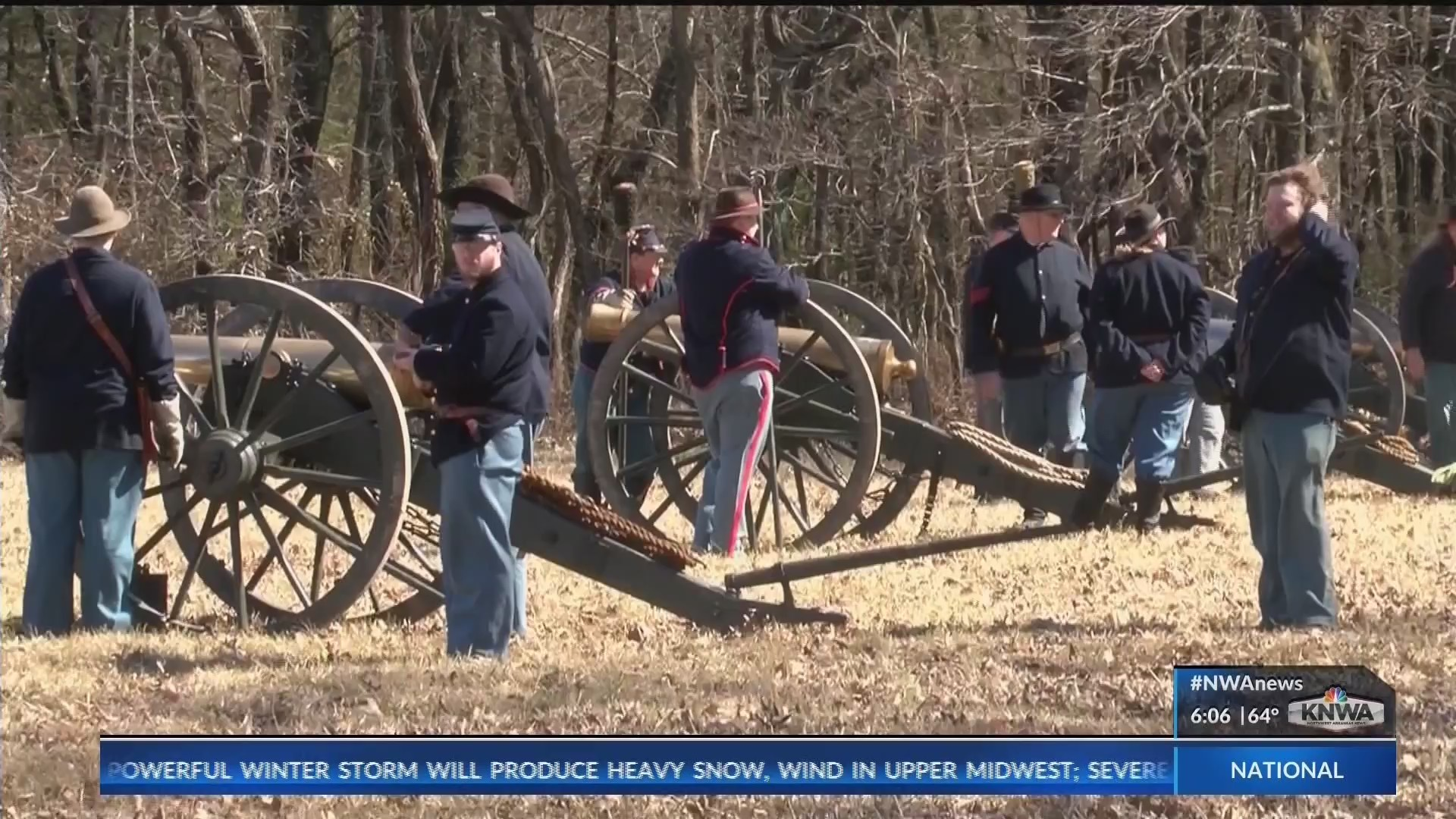Battle_of_Pea_Ridge_157th_Anniversary_0_20190310042921