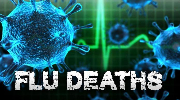 Flu Deaths_1552422396861.JPG.jpg