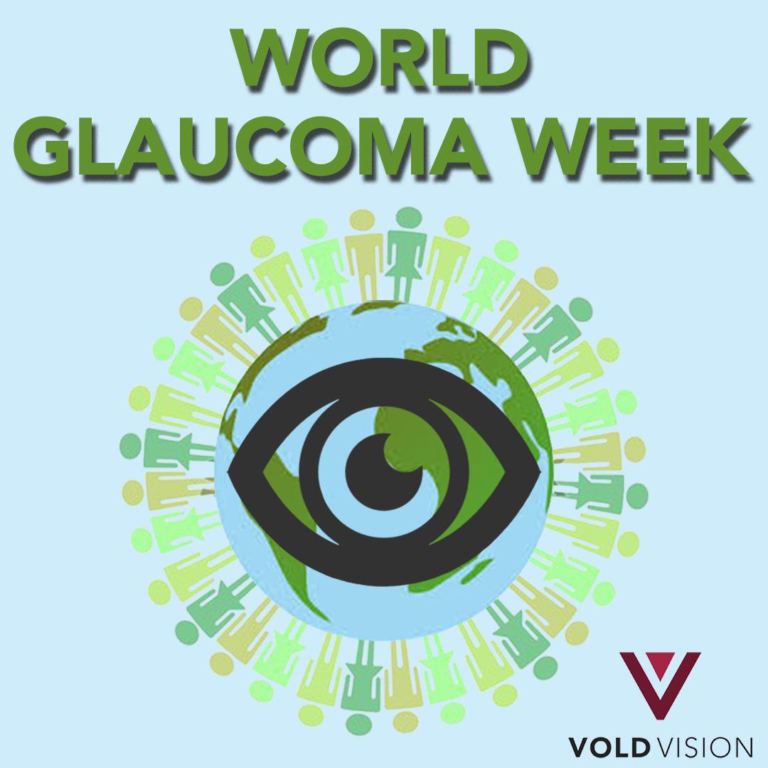 Glaucoma_Week_1552343678728.jpg