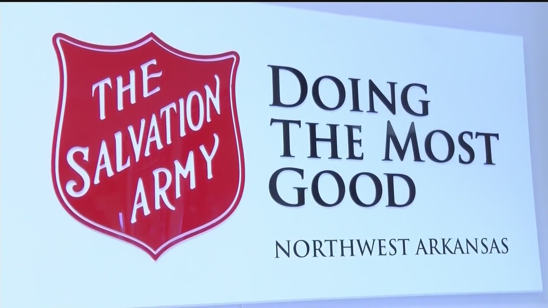 Salvation_Army_Provides_Support_Amid_Fay_0_20180820234843