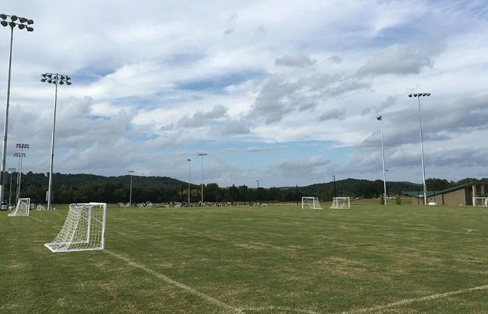 Soccer_1552616521448.PNG