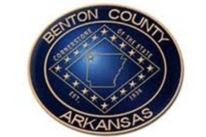 Benton County Logo_5139241866538339294