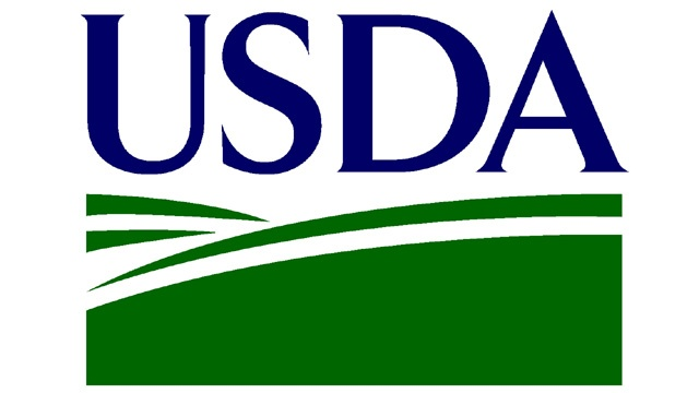 USDA-Department-of-Agriculture-jpg_92058_ver1_20170205020100-159532