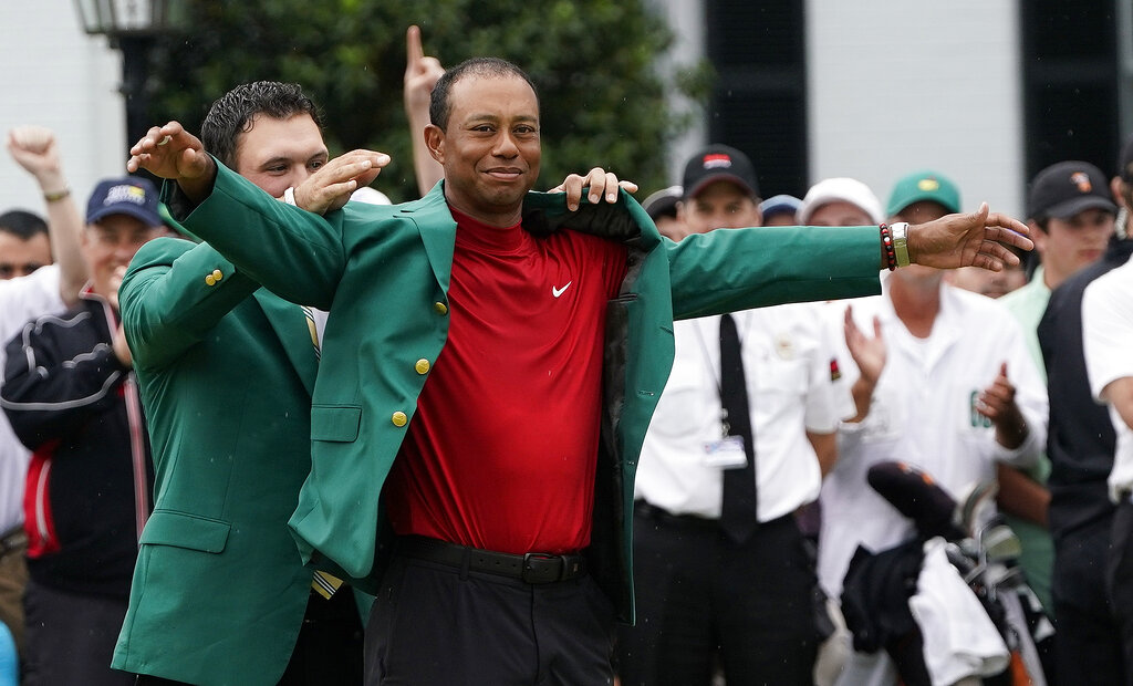 Masters Golf_1555271608398