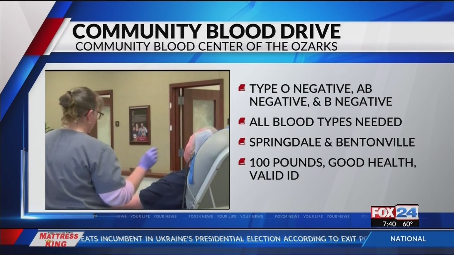CBCO_Needs_All_Types_of_Blood_0_20190422124450