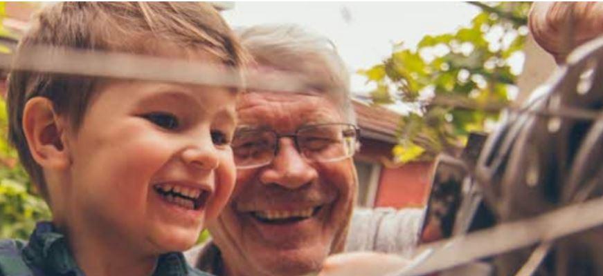 Grandparents Raising Grandkids_1556036064644.JPG.jpg