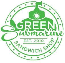 Green Submarione_1556593311528.jpg.jpg