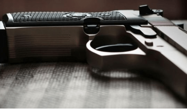 Gun_1555283781124.PNG