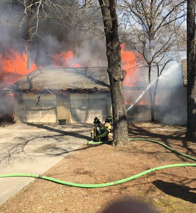 Rogers House Fire_1554332902432.JPG.jpg