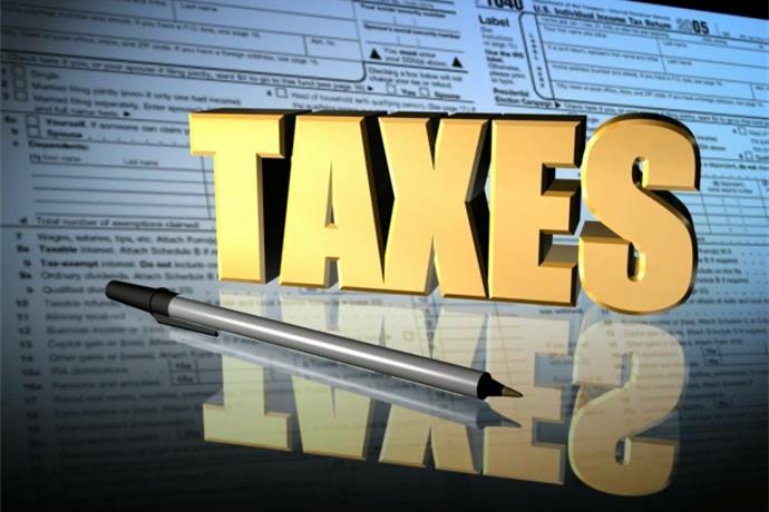 Pulaski County Treasurer After Back Taxes_-8951957345737358416