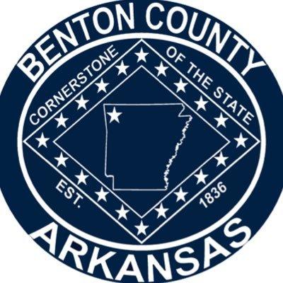 benton co_1555421344979.jpg.jpg