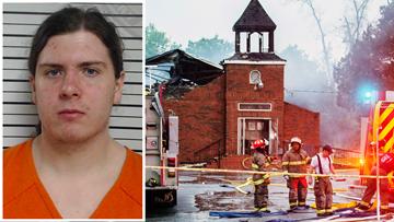 church fire suspect_1555001068750.png.jpg