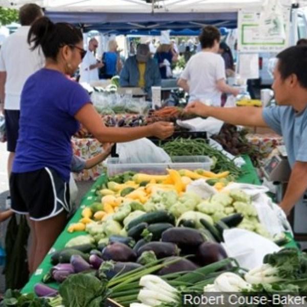 farmers market_1528329310773.jpg.jpg