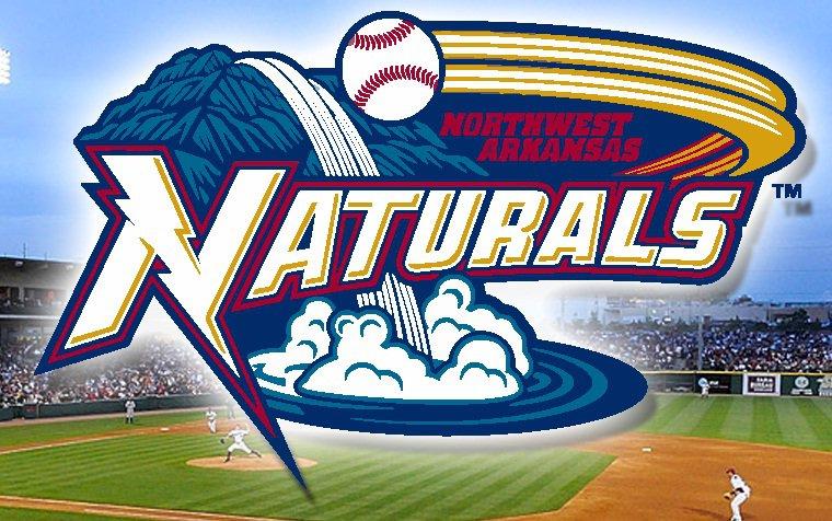 naturals_1491226706454.jpg