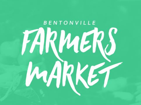 Bentonville_1557530296808.JPG