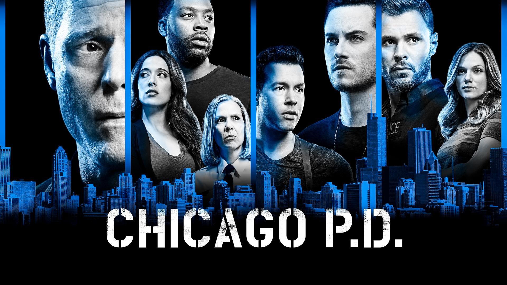 Chicago PD_1558647431738.jpg.jpg