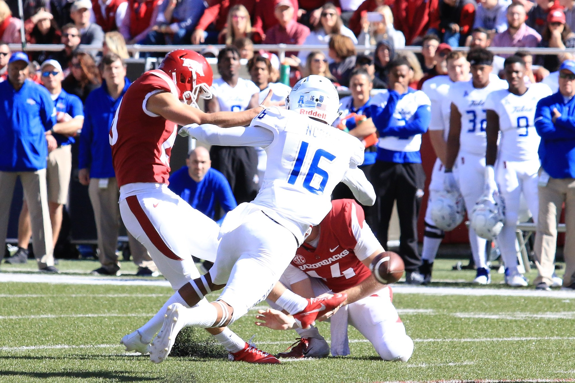 Connor Limpert FG vs Tulsa_1540502463341.JPG.jpg