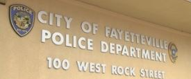 Fayetteville PD Recruiting_1556857184251.JPG.jpg
