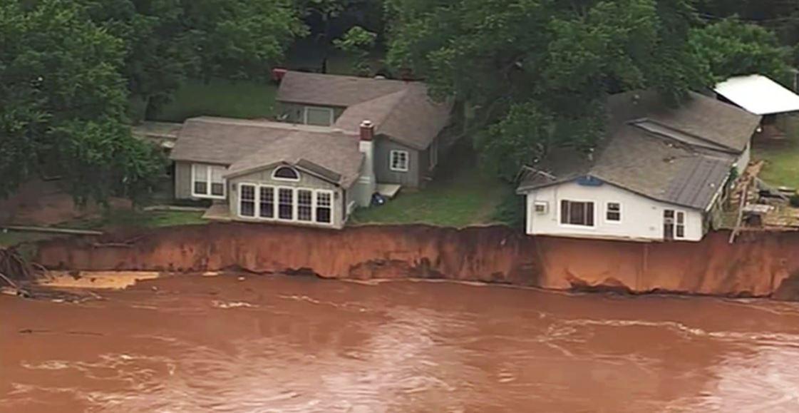 Flooding_1558556555985.JPG