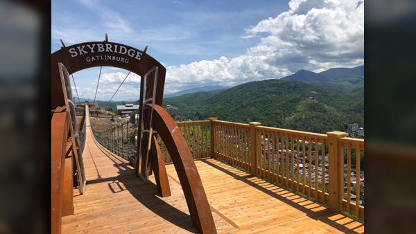 Gatlinburg-suspension-bridge-revised_1557262518751-727168854-727168854.jpg