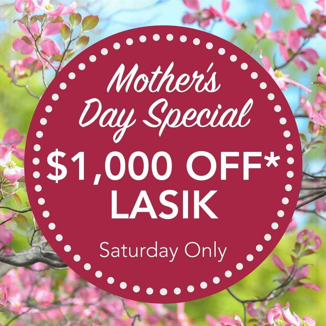 Mothers Day_1557340106800.jpg.jpg