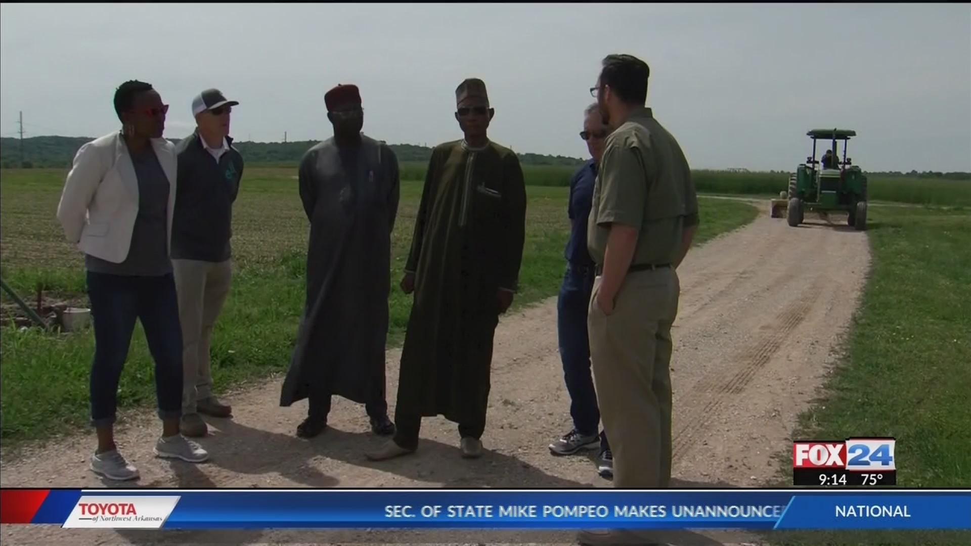 Nigerian_officials_visit_U_of_A_to_discu_0_20190508130918