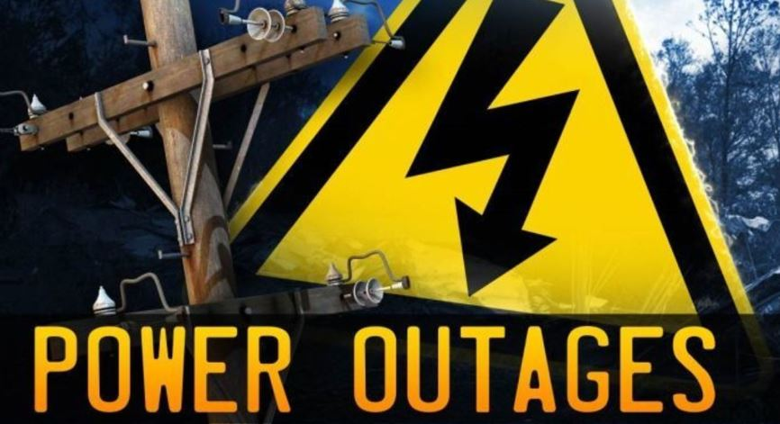 Power Out_1559151690687.JPG.jpg