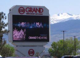 Reno Nevada Miss USA_1556852800139.JPG.jpg