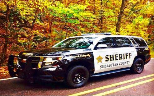 Sebastian County Sheriff_1557767001370.JPG.jpg