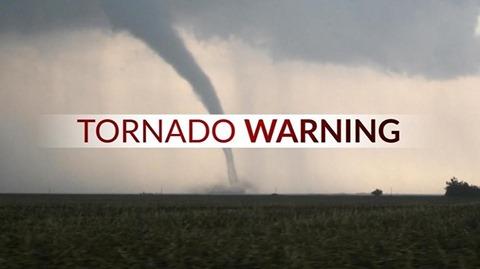 Tornado Warning_1556661458900.jpg.jpg