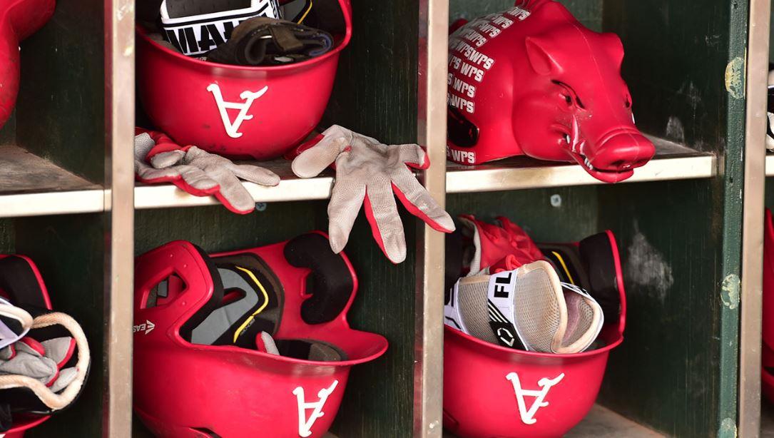 arkansas baseball_1555874360317.JPG.jpg