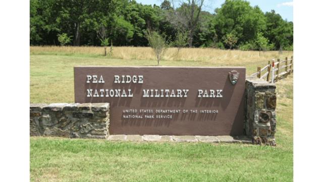 pea ridge national park_1558841041813.png.jpg