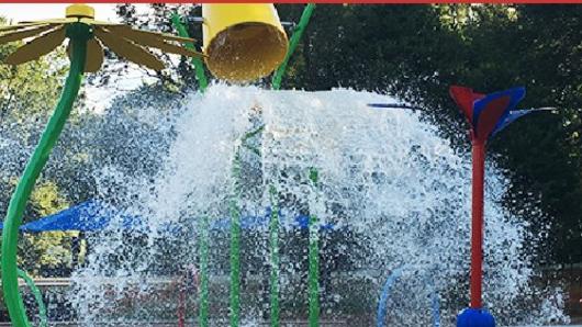 splash pad_1557936805069.jpg.jpg