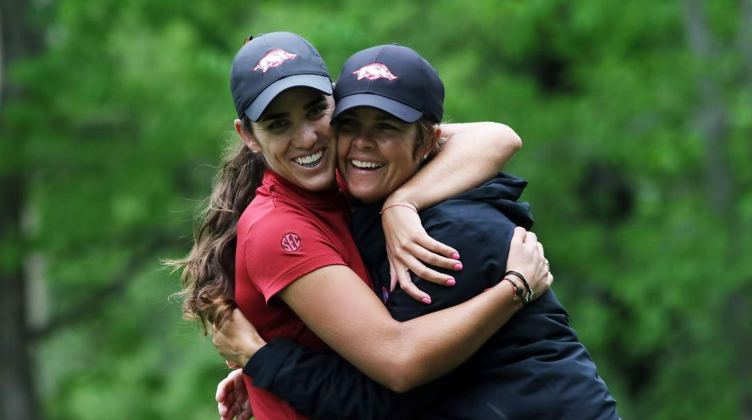 womens golf_1557342392898.JPG.jpg
