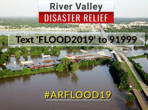 Disaster Relief_1559778689865.JPG.jpg