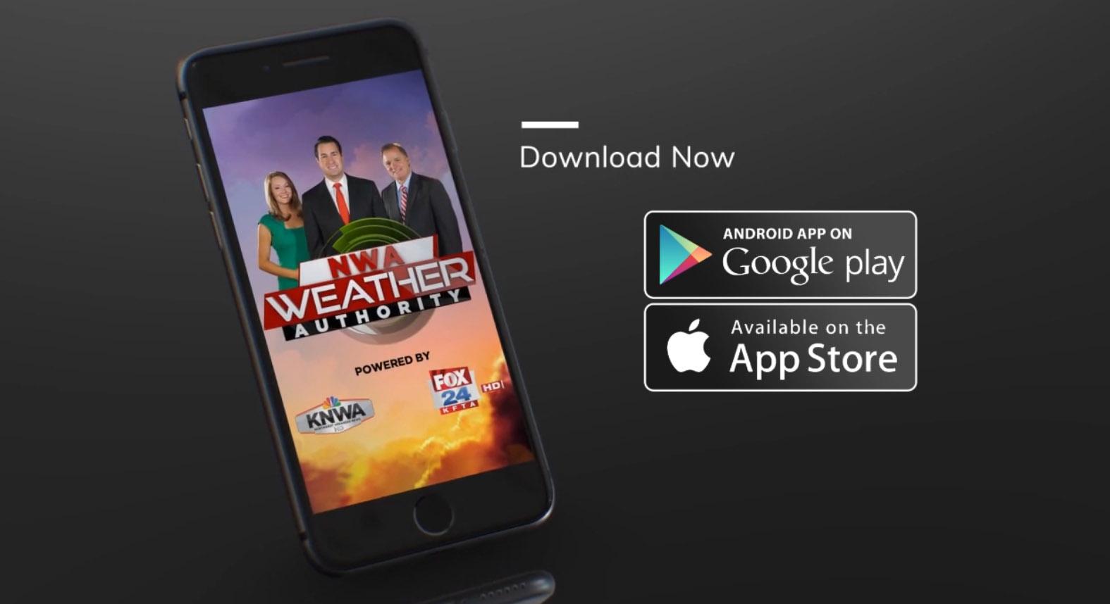 Download our WX App_1549479210224.jpg.jpg