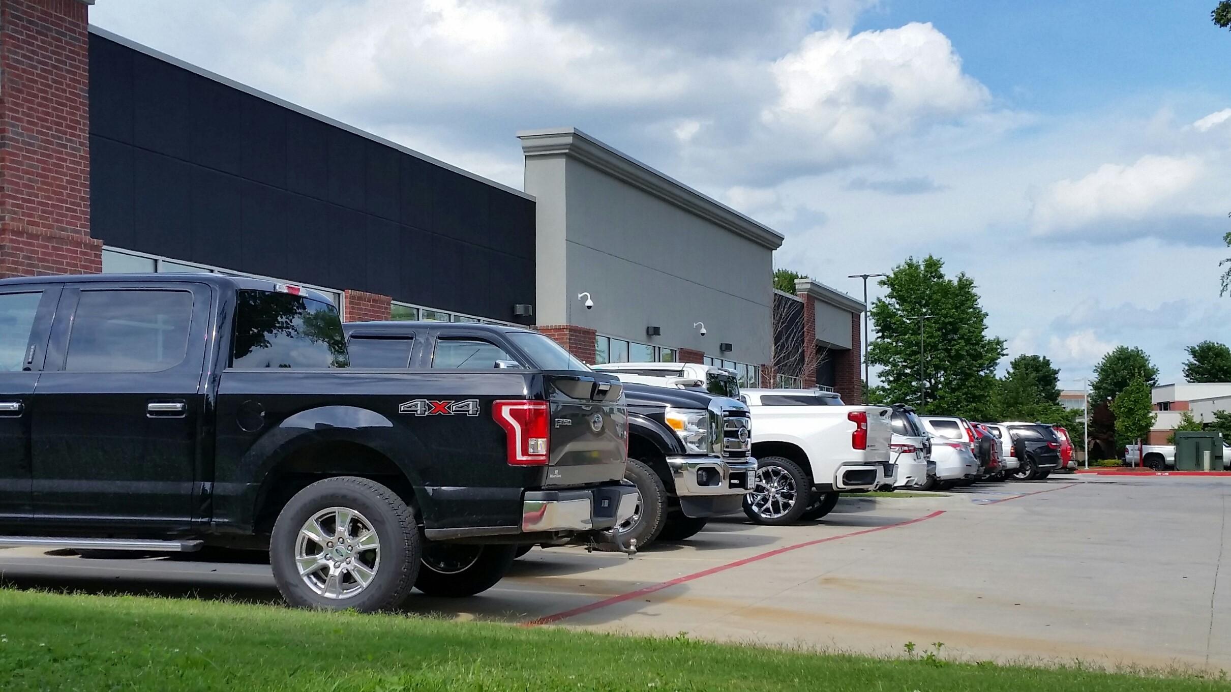 Fayetteville Revenue Office_1560900029367.jpg.jpg