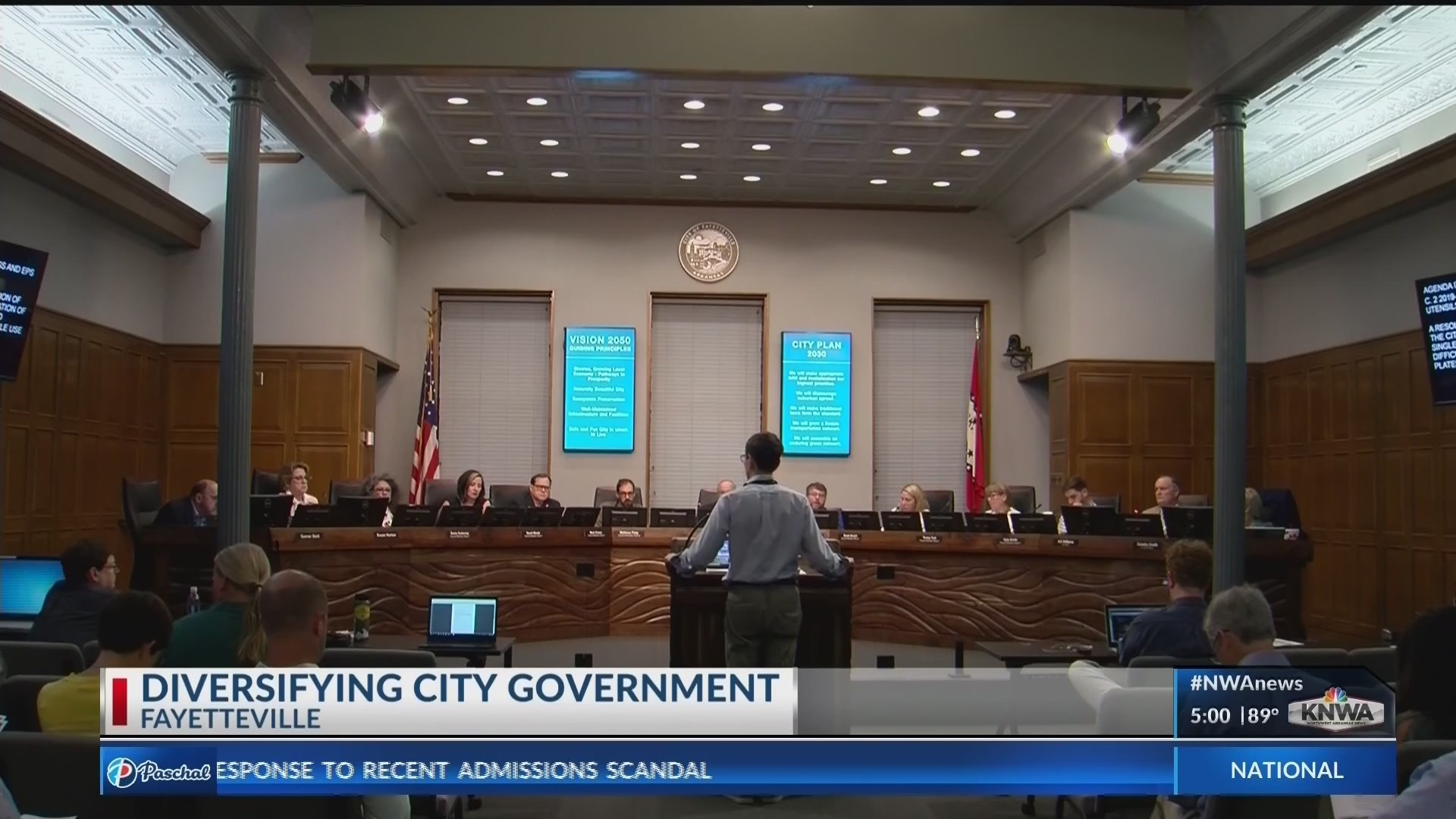 Fayetteville_considering_city_official_r_0_20190622000345