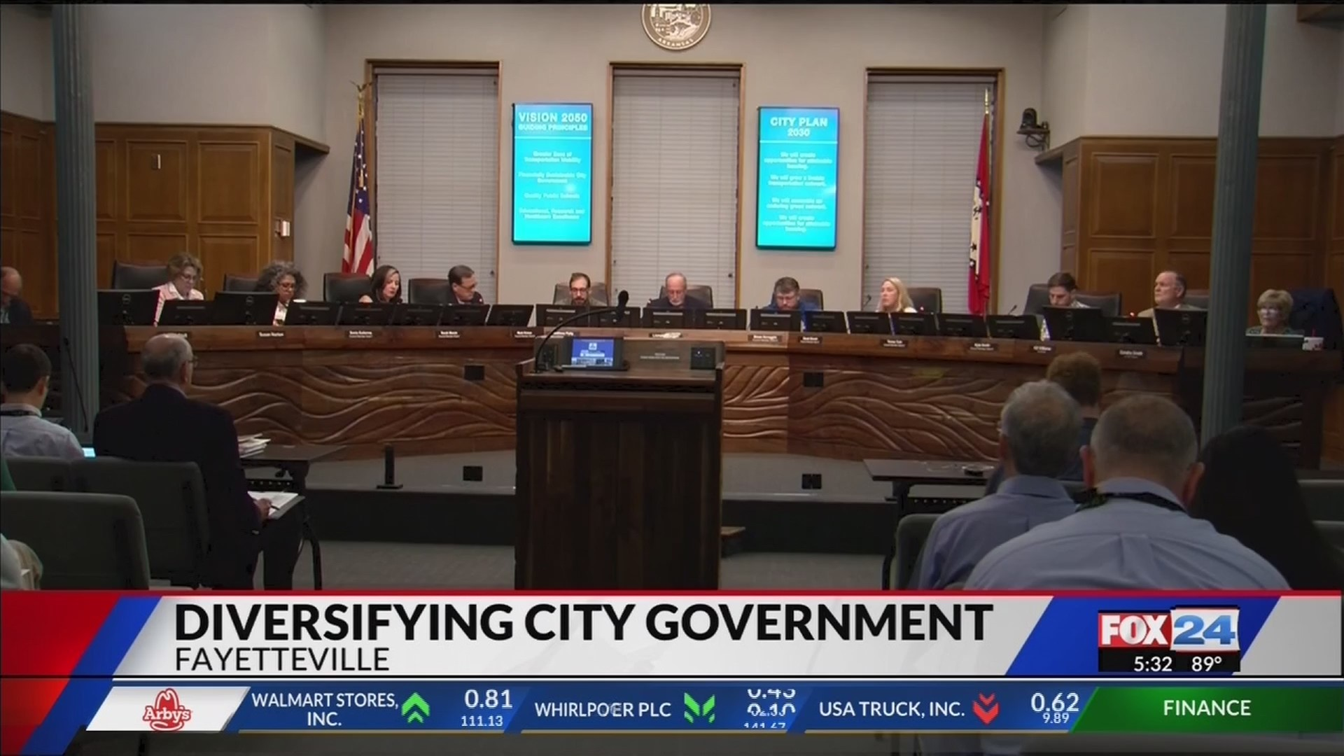 Fayetteville_considering_city_official_r_0_20190622001321