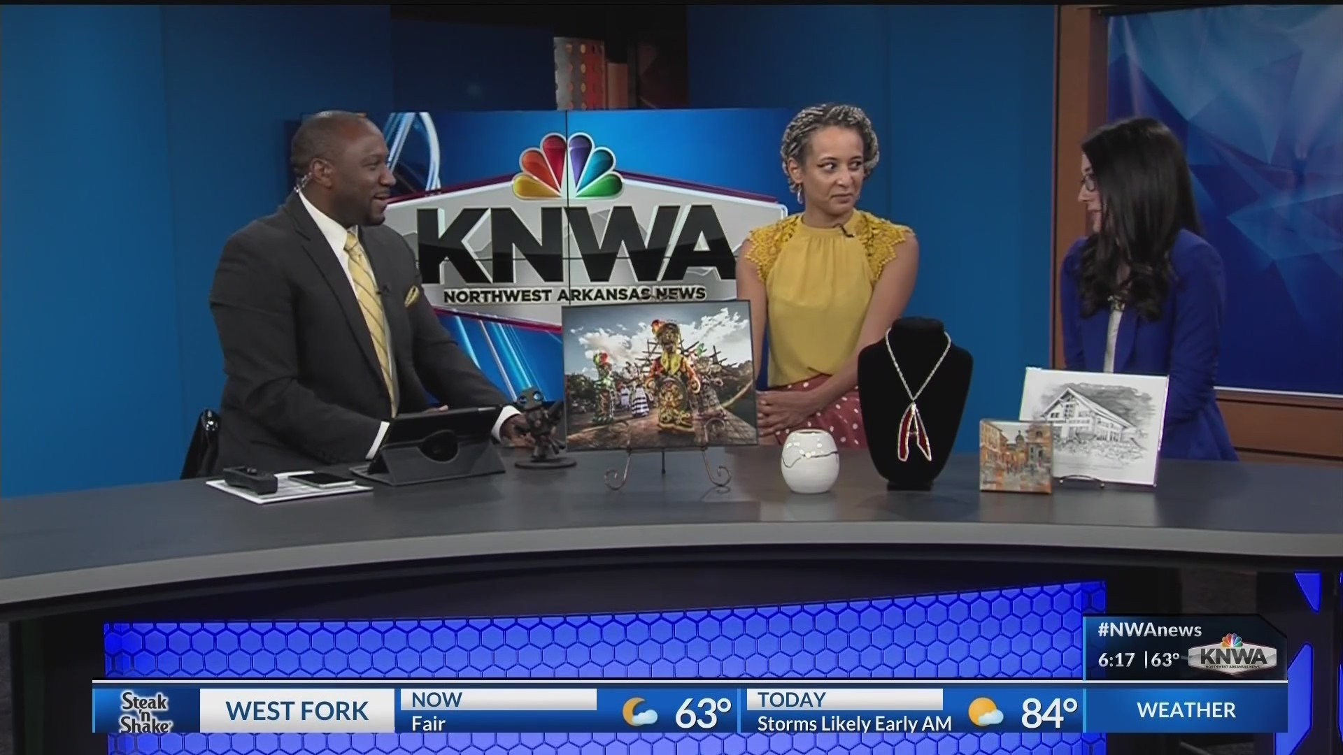 KNWA_Today__2019_Art_in_the_Garden_0_20190620113315
