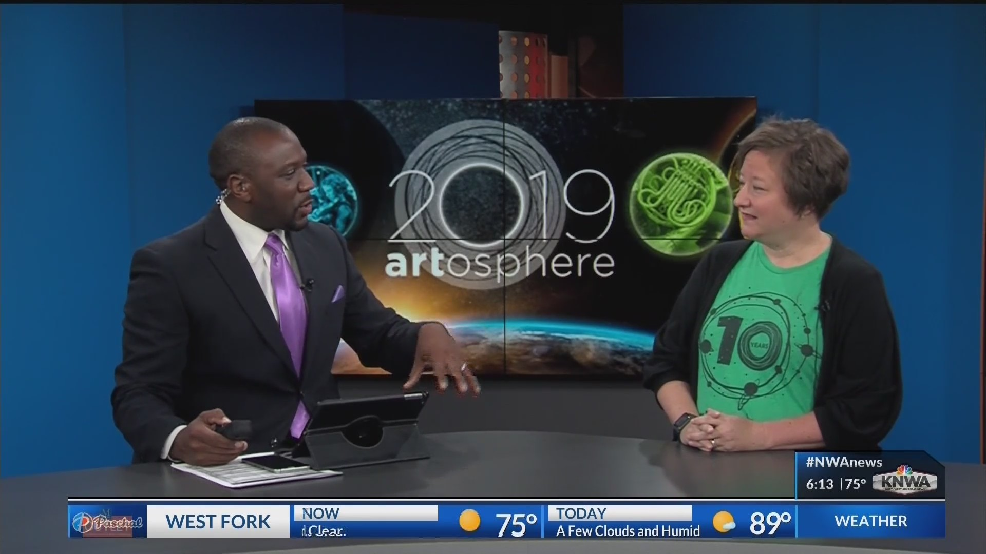 KNWA_Today__2019_Artosphere_at_Walton_Ar_0_20190621112155