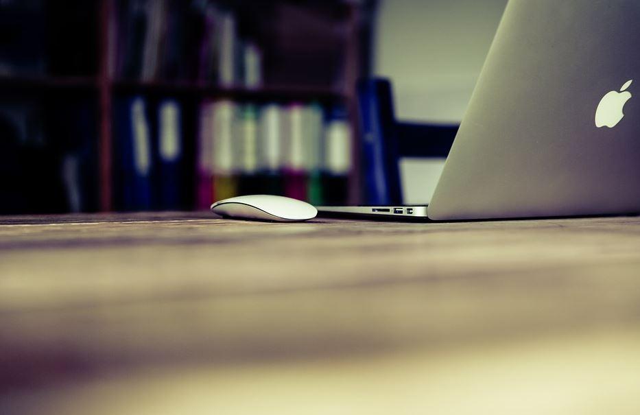 Laptop_1560350823668.JPG
