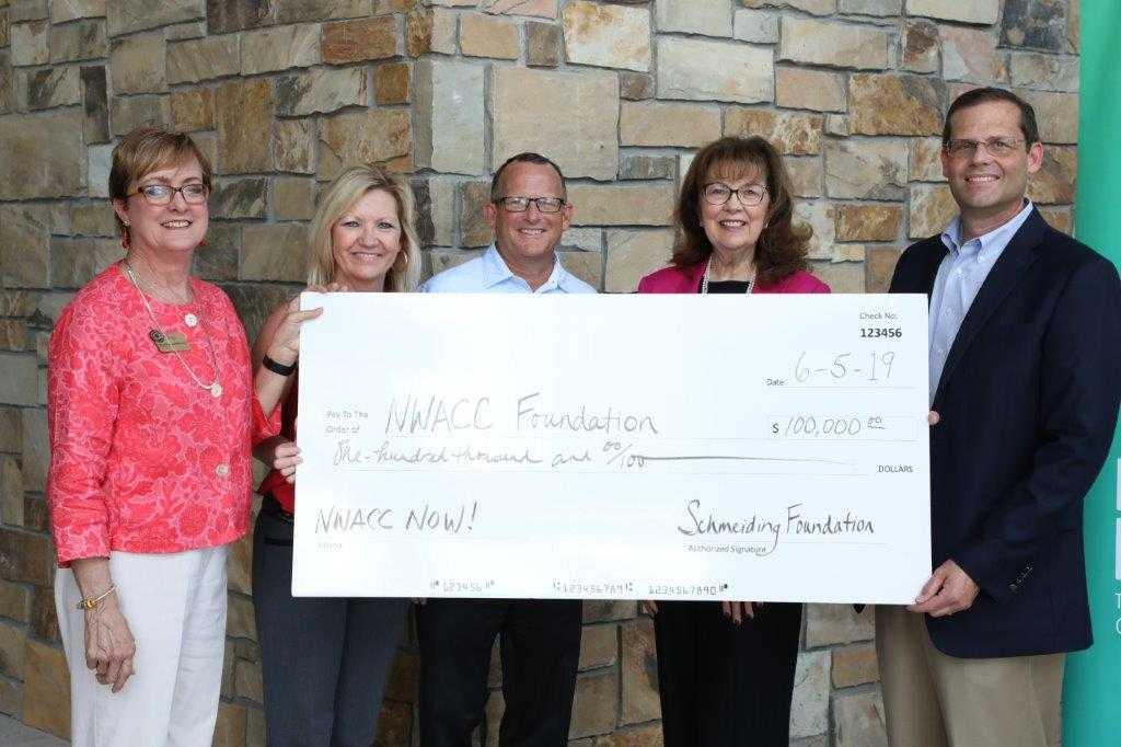 NWACC donations 6.24_1561426519108.jfif.jpg