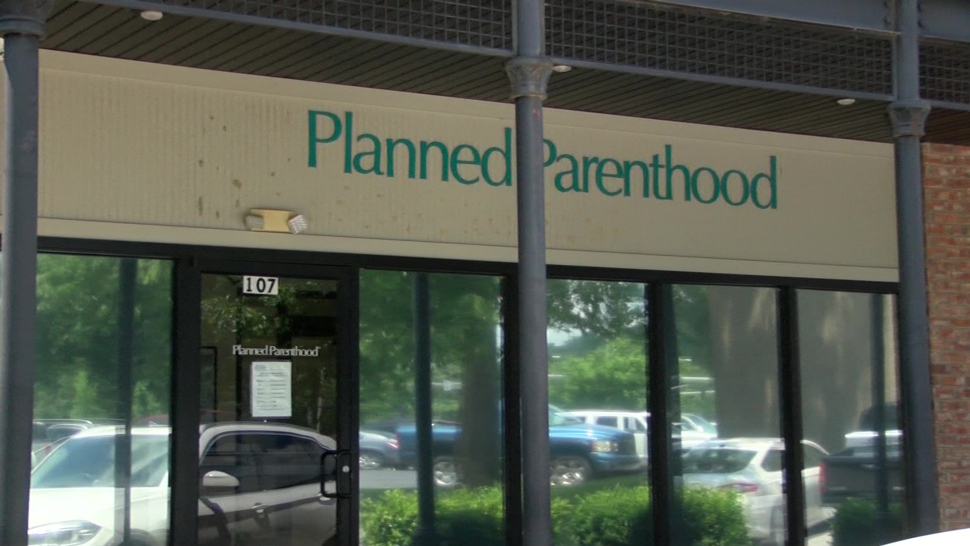 Planned Parenthood Fayetteville_1560547300748.jpg.jpg