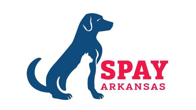 Spay Arkansas_1559526078637.jpg.jpg