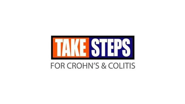 TAKE STEPS CROHN'S _AMP_ COLITIS_1493110469597_20105226_ver1.0_640_360_1559440956238.jfif.jpg
