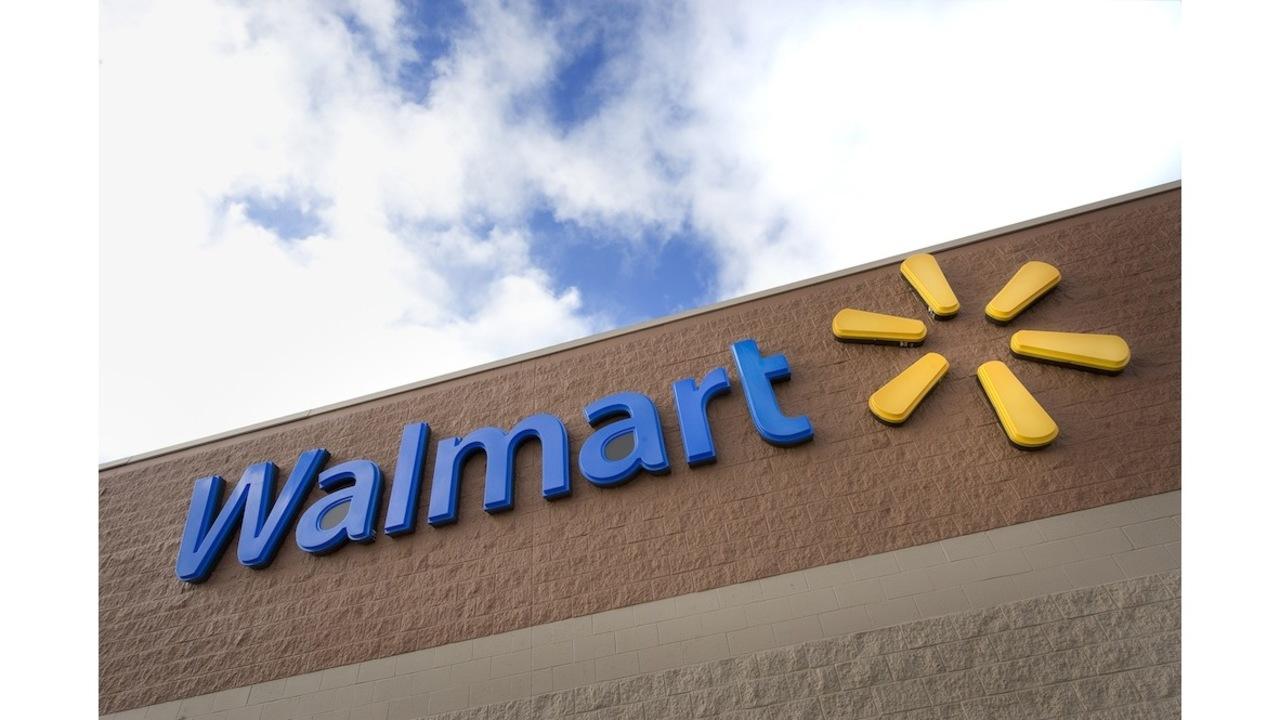 Walmart_1548189678693_68069401_ver1.0_1280_720_1559749263287.jpg